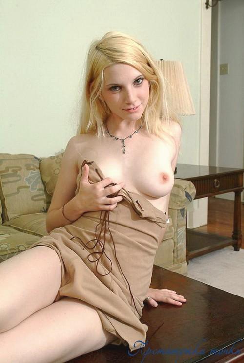 Тюмень старые проститутки фото 561-132